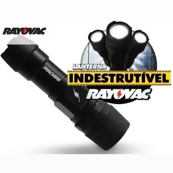 Lanterna led c3 pilhas aaa indestrutivel gimawa altavistaventures Choice Image